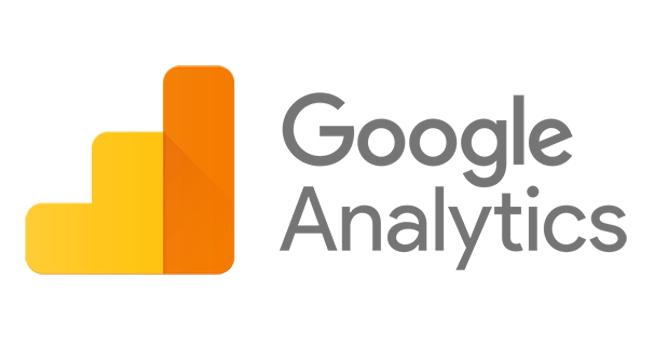 Google-Analytics-SEO-Specialist